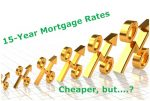 15-Year Mortgage: Is It Right For You?