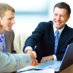 Why Become A Loan officer