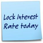 Should You Mortgage Rate Lock?