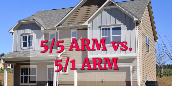 5-5 ARM