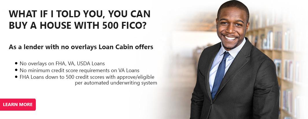 loan consultants